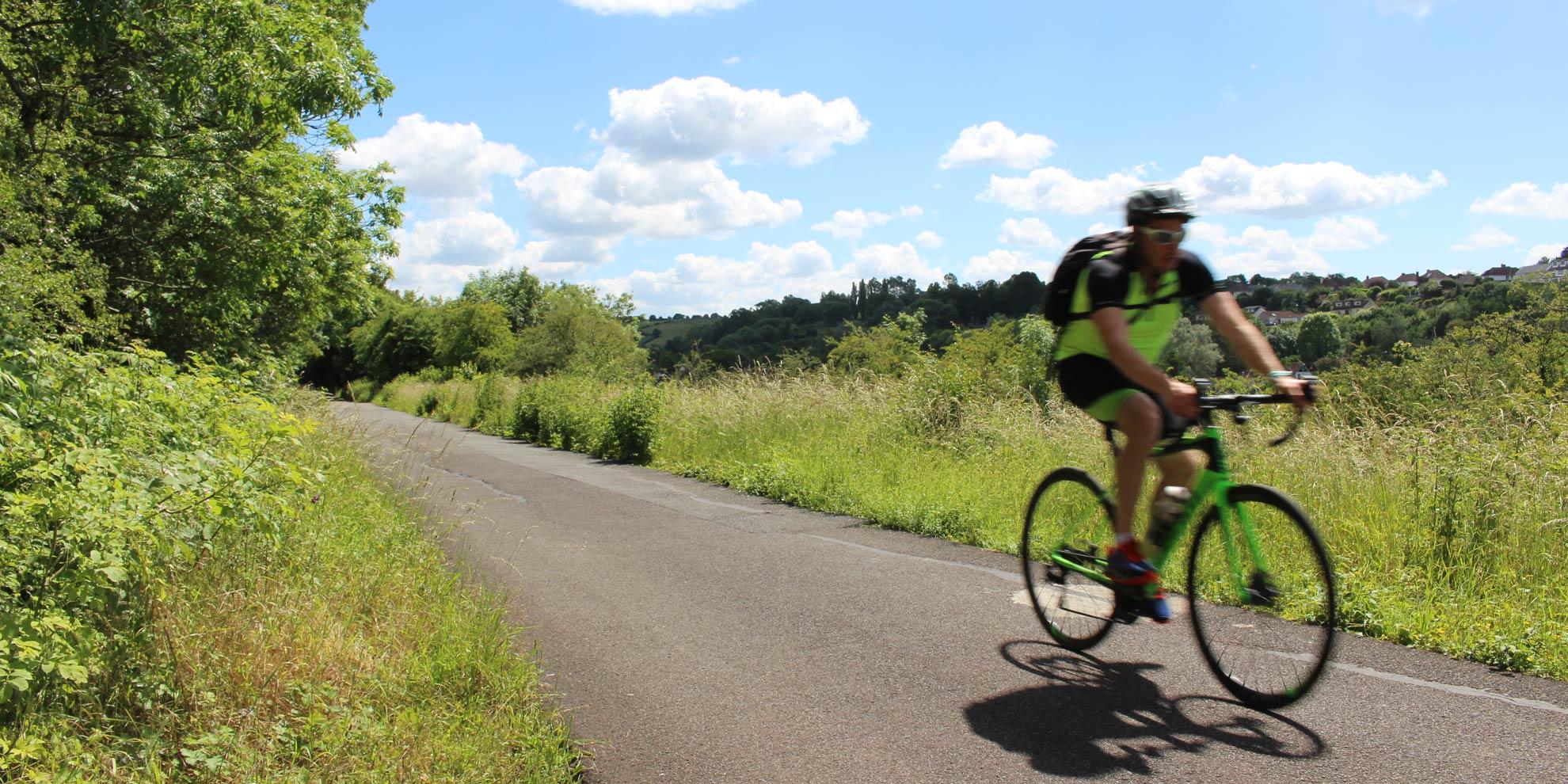 bristol-bath-cycle-route